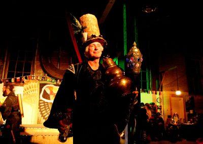 Around-the-world-steampunk-three