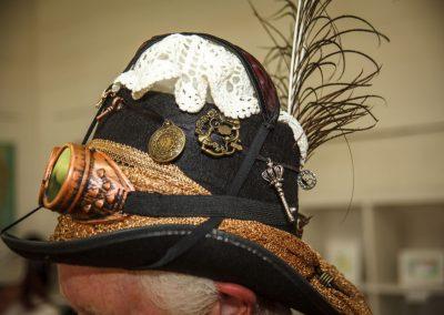 Steampunk-Admiral-Hat
