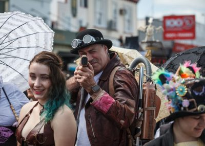 Steampunk_parade_1
