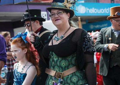 Steampunk_parade_12