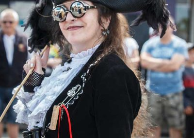 Steampunk_parade_13