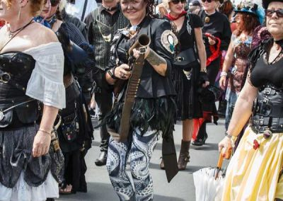 Steampunk_parade_14