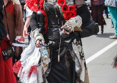 Steampunk_parade_16