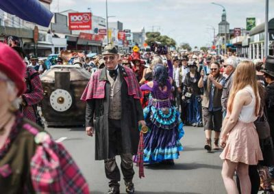 Steampunk_parade_17
