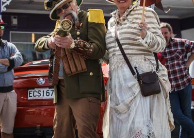 Steampunk_parade_21