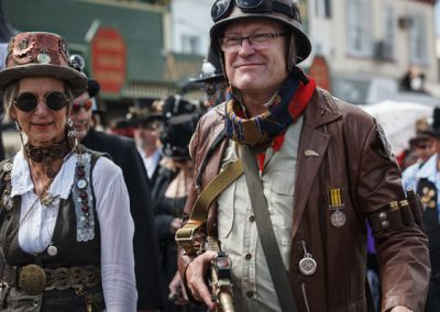 Steampunk_parade_4