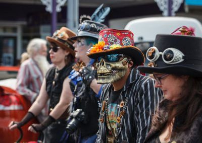 Steampunk_parade_5